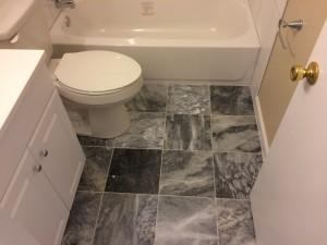 Bath Apt 15