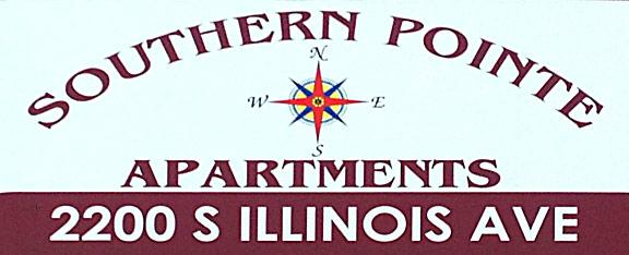 southenPointe_logo